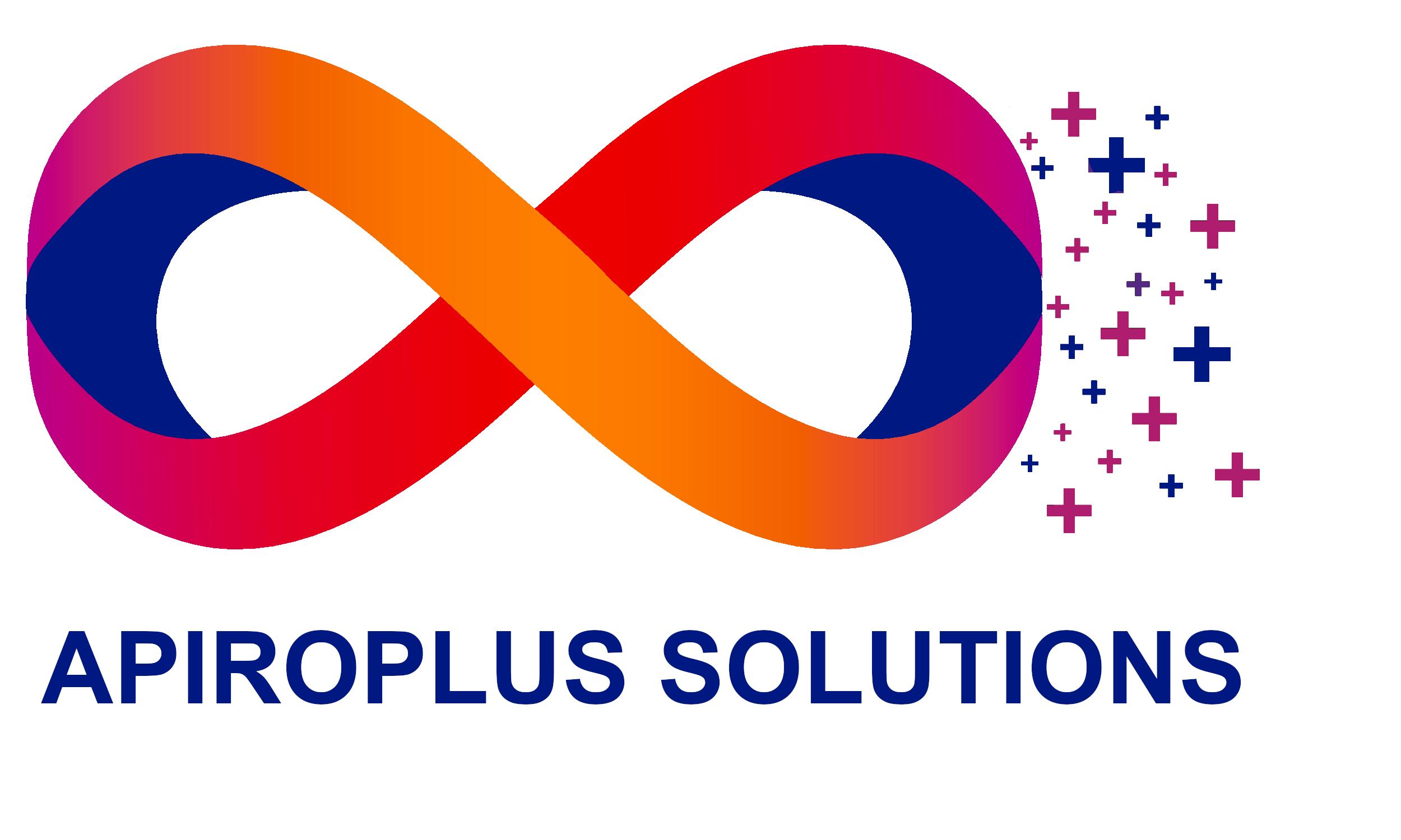 ApiroPlus Solutions